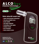 da71000-NF-approved-digital-breathalyzer