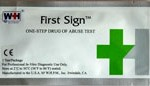 fistsign-drug-test-kit-170