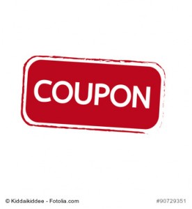Discount Coupons drug testing kits
