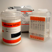Where to buy drug testing kits UK
