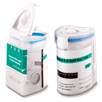 Wholesale drug test kits